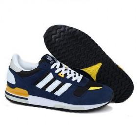 阿迪达斯男鞋女鞋中学生跑步鞋青少年运动鞋户外休闲鞋