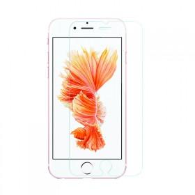 iPhone4/4S  5/5s  6手机钢化膜