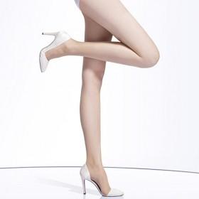 防勾丝包芯丝连裤丝袜 颜色多样 满足您好色的需求