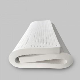 1.5X2米含内外套乳胶床垫
