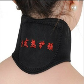 夏季颈椎牵引器拉伸器支撑脖子