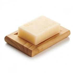蜀中唐门农家土蜂蜜手工皂等12款留言备注可以选款