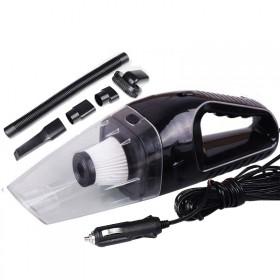 汽车用吸尘器干湿两用 强吸力120瓦
