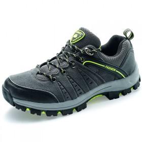 户外登山鞋跑步鞋运动鞋户外鞋