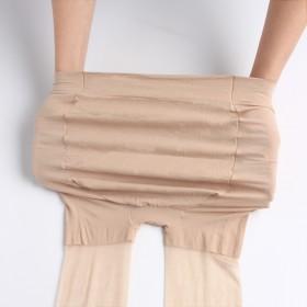 孕妇裤袜薄款春夏季装孕妇打底裤