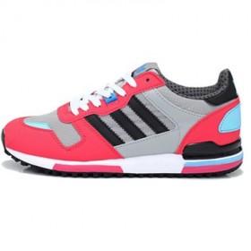 阿迪达斯男鞋三叶草女鞋休闲鞋校园运动鞋中学生跑步鞋