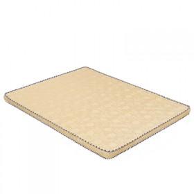 1.8x2米 天然椰棕床垫  透气棕垫