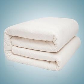 棉被4斤手工被褥子垫被