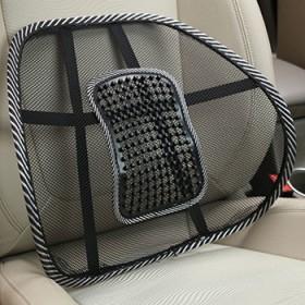 夏季麻将席沙发垫 汽车电脑办公椅贵妃沙发垫 可自由