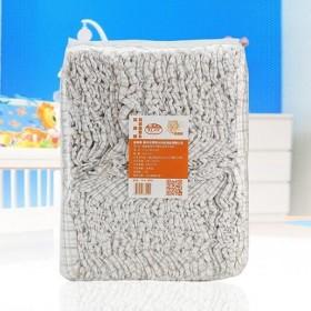 简装纸尿片50片一等超薄夏婴儿尿不湿非纸尿裤