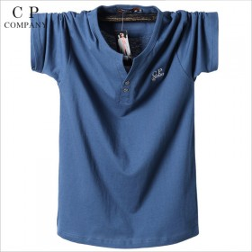 CPCOMPANY/康柏力 300斤可以穿纯棉T恤