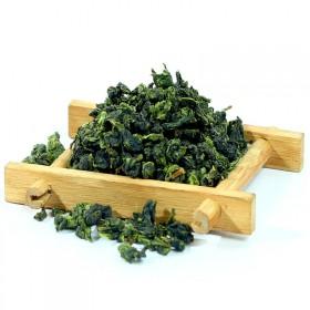福建安溪铁观音茶叶兰花浓香型春茶新茶清香型500g