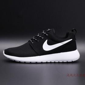 N1KE男鞋跑步鞋新款女鞋男鞋