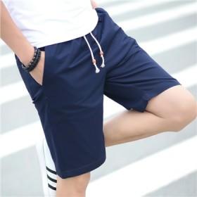 男士短裤男士长裤男士休闲短裤男士男T恤男短袖男鞋子