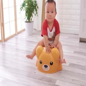 加大号0-5岁儿童坐便器男女宝宝马桶婴幼儿座便凳小