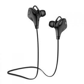 蓝牙耳机4.1通用挂耳式重低音运动入耳式耳机