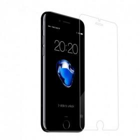 7/7plus手机钢化膜玻璃膜4.75.5
