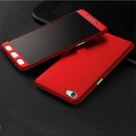 oppor9手机壳r9s手机壳