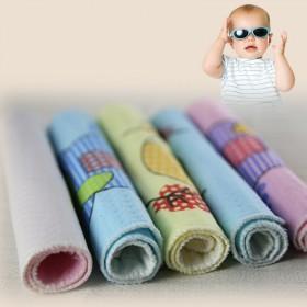 婴儿夏季隔尿垫拍下发(十片)超值装