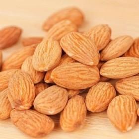 250克 新疆特产巴达木仁 非薄皮原味零食坚果