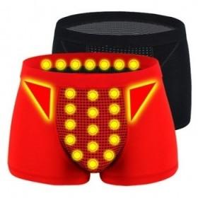 英国卫裤第十代vk男士保健莫代尔内裤