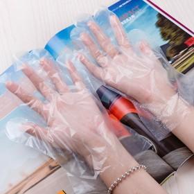 500只装一次性手套