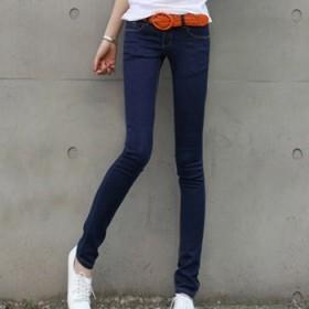 女裤牛仔裤女长裤女短裤女鞋布鞋女短袖女T恤女