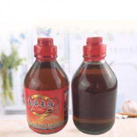 【限地区包邮】250g农家自榨香油芝麻油