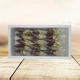 红枣茉莉花茶茉莉花茶红枣茶 美容养生 300g包邮