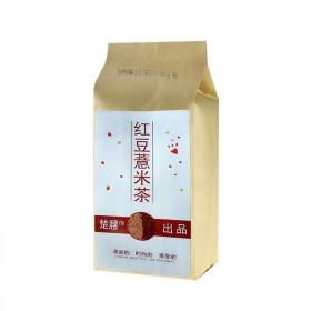 红豆薏米茶排湿茶30小包