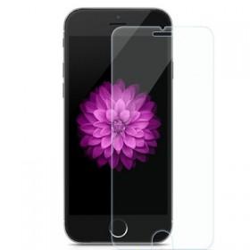 苹果6/6S/6plus/6splus手机钢化膜