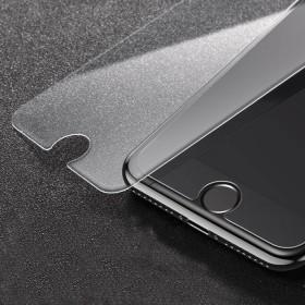 iphone7/7splus 高清钢化膜