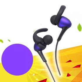 运动型蓝牙耳机跑步挂耳式健身头戴脑后式无线耳塞