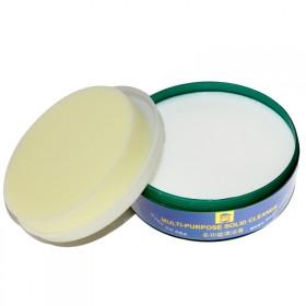 馨梦园皮革专用清洁膏皮衣皮包皮具去污膏