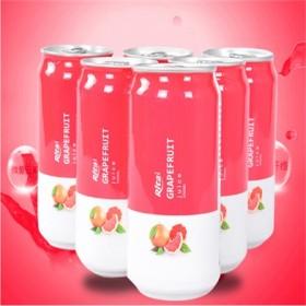 330ml6罐味他西柚果汁,美味尽在咫尺