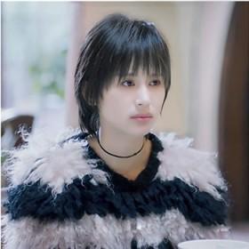 欢乐颂2曲筱绡王子文同款项链