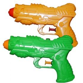 特价水枪两把套装颜色随机