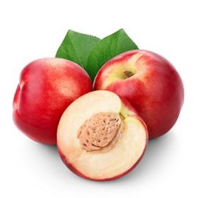 新鲜水果油桃5斤装大果