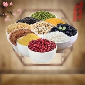 5包 五谷杂粮豆浆材料随机发货