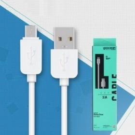 安卓数据线 智能手机充电线