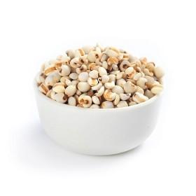 薏仁米500g大粒薏米苡仁农家自产五谷杂粮包邮