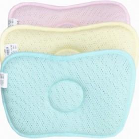 辅助婴儿定型枕特惠价