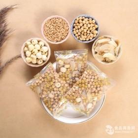 五谷现磨豆浆原料5包