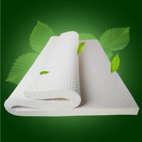 乳胶床垫 泰国纯天然进口乳胶 榻榻米床垫