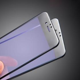 iPhone7软边钢化膜热销