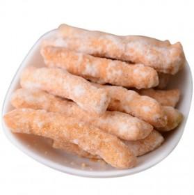 兰花根零食小吃散装广西特产传统桂馨缘童年健康
