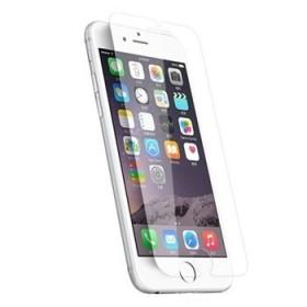 苹果6/6s/6Plus/7/7Plus钢化膜