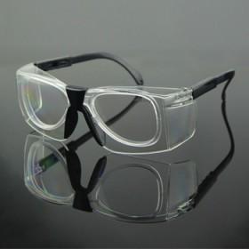 户外防风护目眼镜