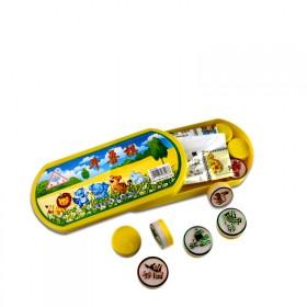 儿童飞行棋益智儿童玩具包邮