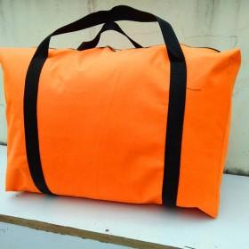 牛津布防水袋 搬家袋行李袋蛇皮袋 收纳袋